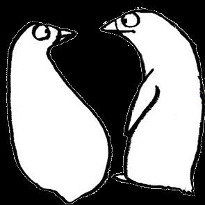 Sex yin yang Taoist sexual